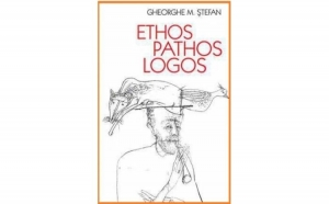 Ethos Logos Pathos,