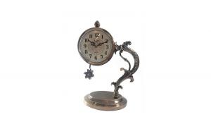 Ceas  de masa Luxury, 38 cm, 1516D