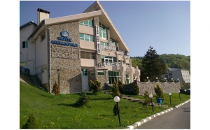 Hotel Alexandros 3*, Cazare Romania, Valea Prahovei
