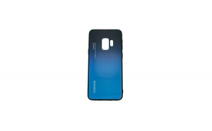 Husa Samsung Galaxy S9 Hybrid Back