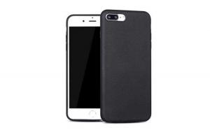 Husa Carcasa Apple iPhone 7 Plus 8 Plus