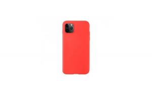 Husa de protectie din silicon, iPhone 11