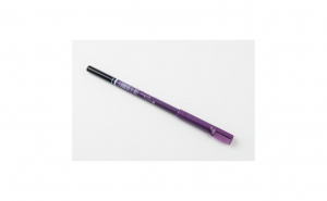 Creion pentru sprancene M.N Mov