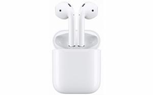 Casca Bluetooth Wireless I7