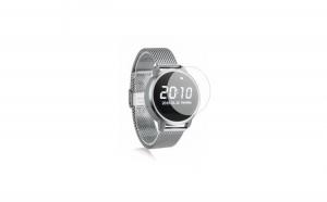 Folie de protectie Clasic Smart Protection Smartwatch V360