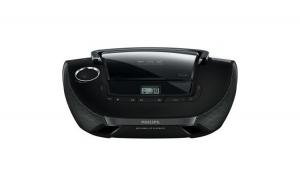 Microsistem Philips AZ1837 Boombox la pretul de 289 RON in loc de 415 RON