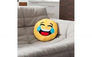 Pernuta Emoticon Laughing, Ziua indragostitilor, Decoratiuni