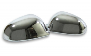 Ornamente crom oglinda VW T5 2003-2009/CADDY 2004-2015