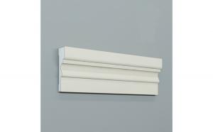 Brau decorativ de exterior BT06 – 15x4x200 cm
