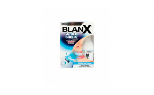 BlanX White Shock, 30 ml