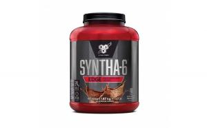 Syntha 6 EDGE   BSN   1.8Kg
