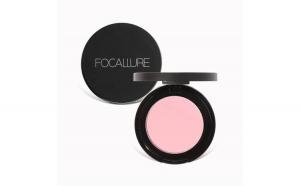 Fard de obraz / Blush Focallure Color