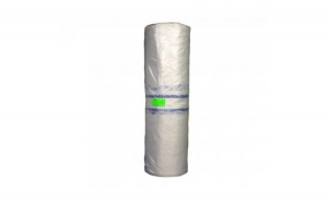 Folie protectie caroserie EVO 1 x 1,26m