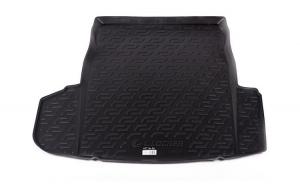 Covor portbagaj tavita BMW Seria 5 e60 2003-2010 sedan ( PB 5041 )
