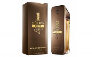 Apa de Parfum Paco Rabanne 1 million