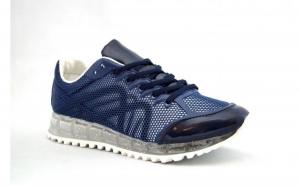 Adidasi dama bleumarin , la doar 100 RON in loc de 200 RON