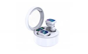 Casti Smart Techstar® TWS S30  Wireless