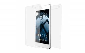 Folie de protectie Clasic Smart Protection Tableta Vonino Sirius QS 7.9