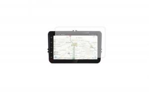 Folie de protectie Clasic Smart Protection Navigatie VW Carpad CMP8001