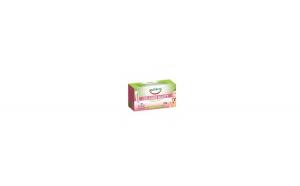 Collagene Beauty, Supliment alimentar pentru sanatatea pielii si a articulatiilor, 100 ml