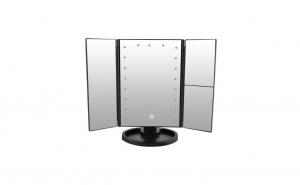 Oglinda Pentru Machiaj LED