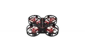 Drona Snaptain H823H Plus