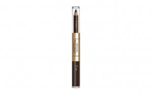 Creion pentru sprancene Revlon Brow