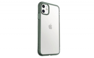 Husa Apple iPhone 11 - Ringke Fusion