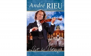 Andre Rieu - Live in