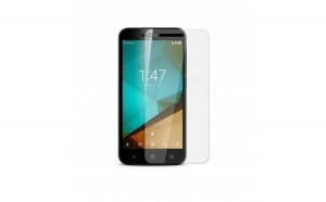 Folie Sticla Vodafone Smart Turbo 7 Flippy Transparent