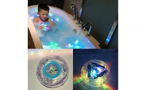 Jucarie pentru baie Party in the Tub