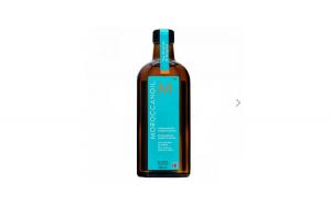 Ulei / Tratament de par Moroccanoil, 200