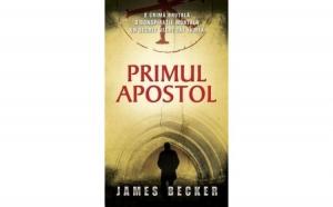 Primul apostol,