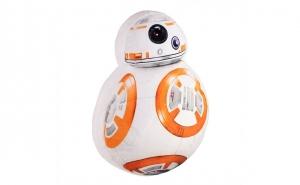 Pern? BB-8 Star