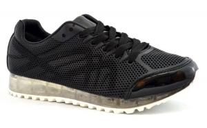 Pantofi Sport dama negri, Incaltaminte de sezon