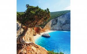 Insula Lefkada MTS Travel - TO ert