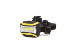 Lampa de cap COB LED GLZ-18602
