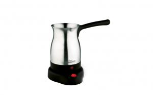 Ibric electric pentru cafea Zilan ZLN-36