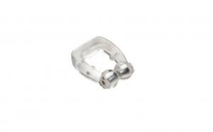 Clips magnetic antisforait, silicon
