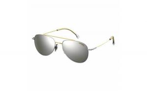 Ochelari de Soare Carrera 187-S-TNG-T4