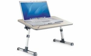 Masuta pentru laptop reglabila + cooler la numai 109 RON redus de la 229 RON