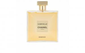 Apa de parfum Chanel Gabrielle Essence