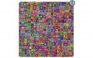 Mouse Pad Art Allison Gregory - acum la 15 RON de la 39 RON