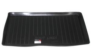 Covor portbagaj tavita Daewoo Matiz 1998-> ( PB 5097 )