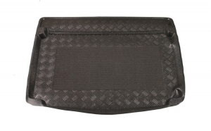 Tava portbagaj dedicata OPEL CROSSLAND X 03.17- suv rezaw