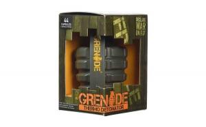 Grenade Thermo