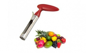 Extractor cotoare - legume si fructe