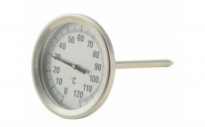 Termometru cuptor 7 3cm