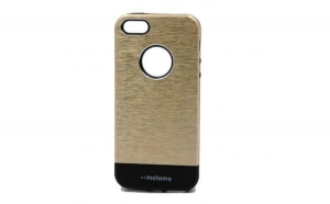 Husa Apple iPhone 7 Plus Motomo V4