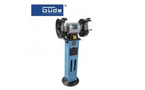 Abrazor GDS 250